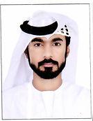 Abdulla Photo.jpg