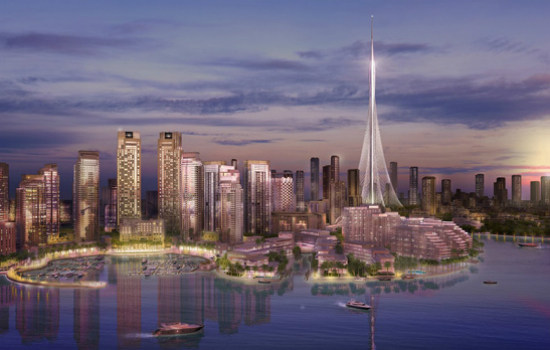in-article-The-Tower-at-Dubai-Creek-Harb