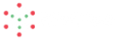gradient-logo.png
