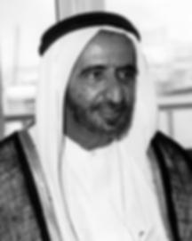 الشيخ-راشد-بن-سعيد-آل-مكتوم_edited.png