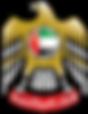 united-arab-emirates-logo-EDB591C674-see