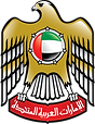 united-arab-emirates-logo-EDB591C674-see