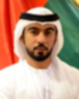 Ahmad.jpg