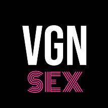VGN sex.jpg