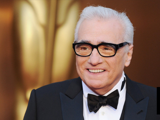 Martin Scorsese takes stand against CGI, supports animal agriculture through dietary choice