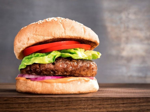"European Parliament rejects ""veggie burger"" name ban, but targets plant-based dairy products"