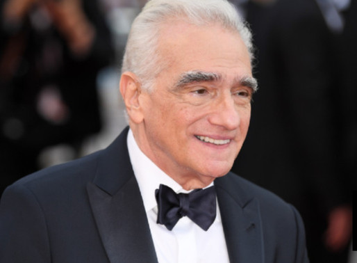 Joker film trailer has 'Martin Scorsese vibe', biggest joke is his failure to adopt a vegan diet
