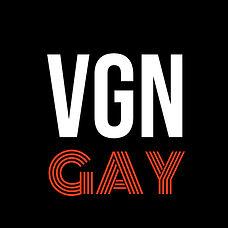 VGN GAY.jpg