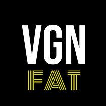 VGN FAT.jpg