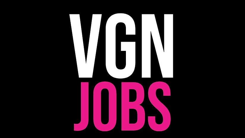 VGN JOBS.jpg