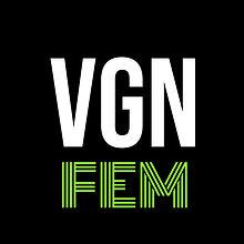 VGN FEM.jpg