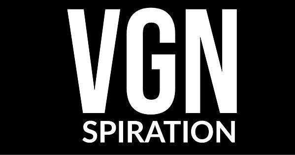VGN Inspiration.jpg