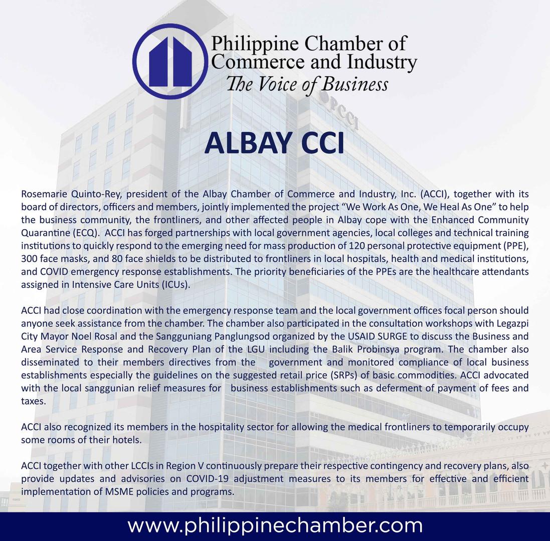 Albay-CCI.jpg