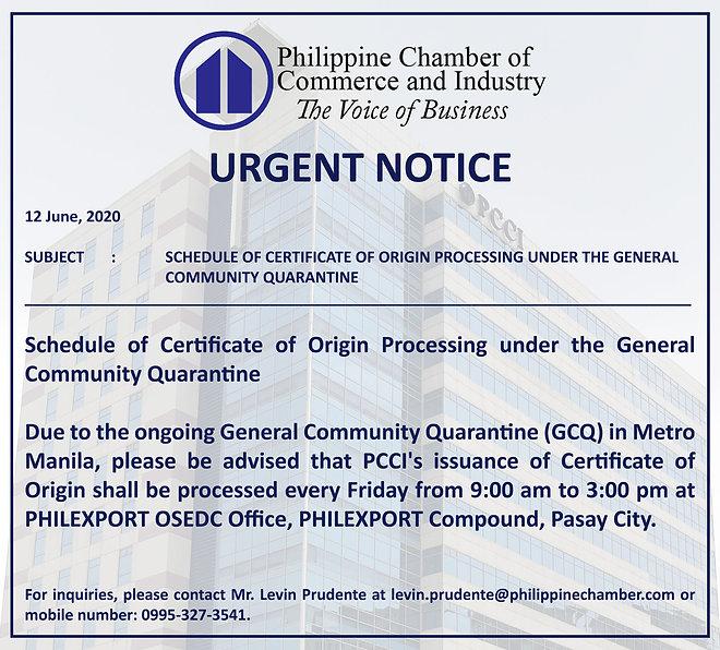 Urgent-Notice,-June-12-2020.jpg