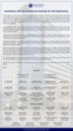 Manila Bulletin 29.72x53.jpg