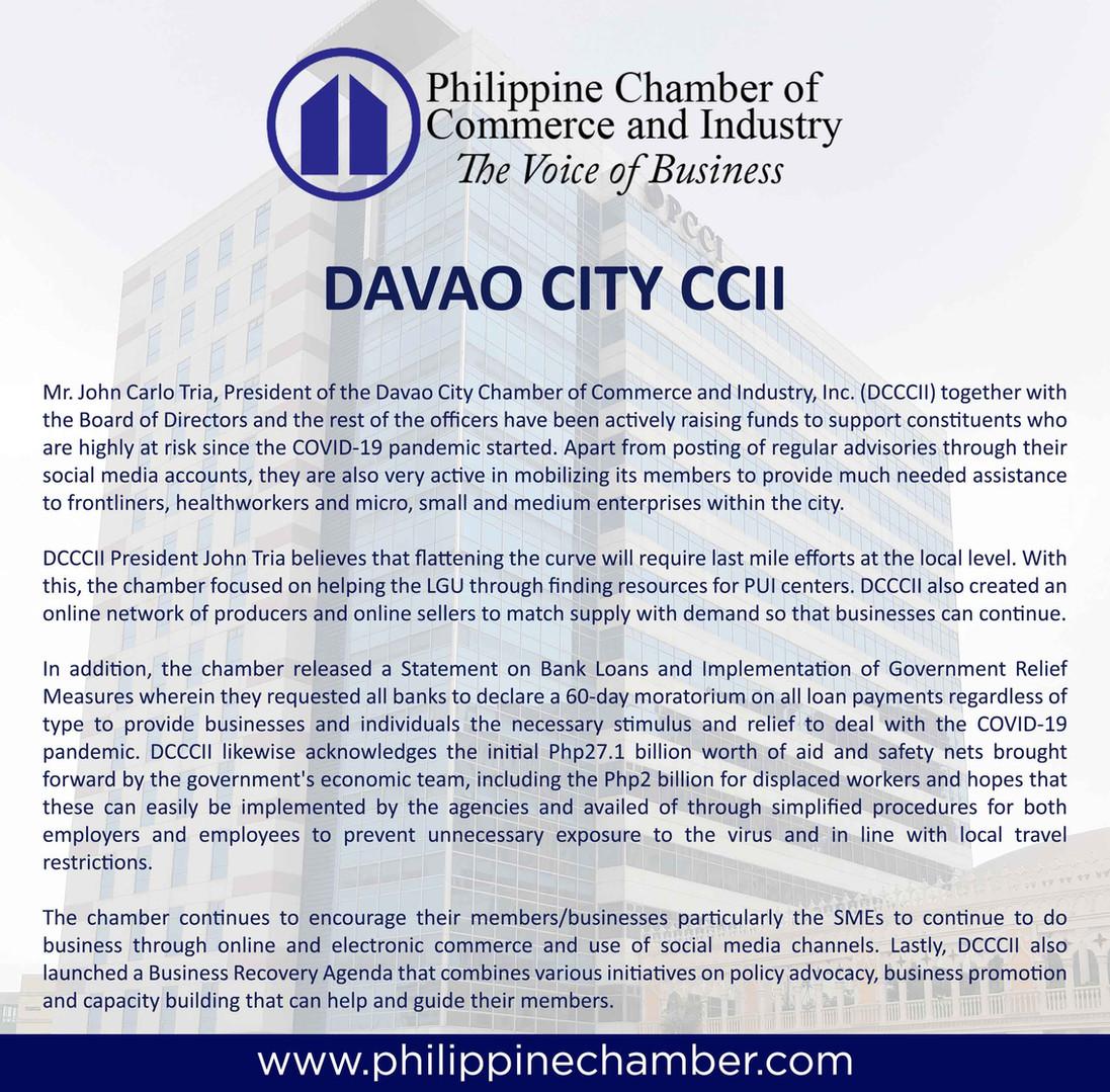 Davao-City-CCII.jpg