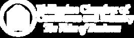 PCCI VOB Logo White.png