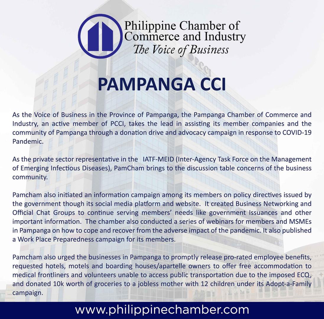 Pampanga-CCI.jpg