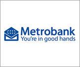 metrobank.jpg