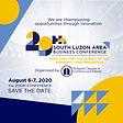 PCCI SOLABC - Save the Date V2 - 800px X