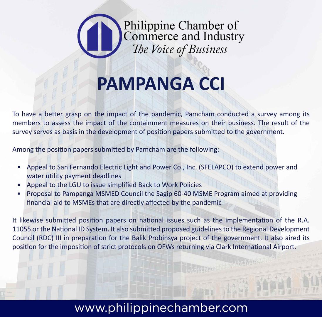 Pampanga-CCI-2.jpg