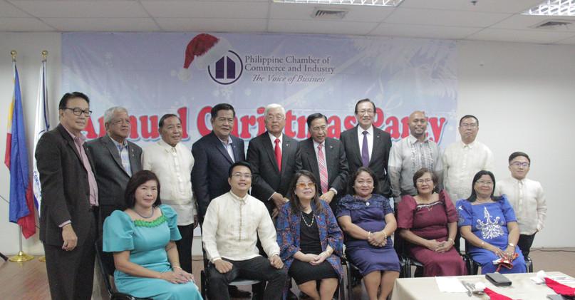 PCCI Annual Meeting 2.JPG