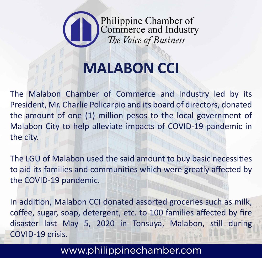 Malabon-CCI.jpg