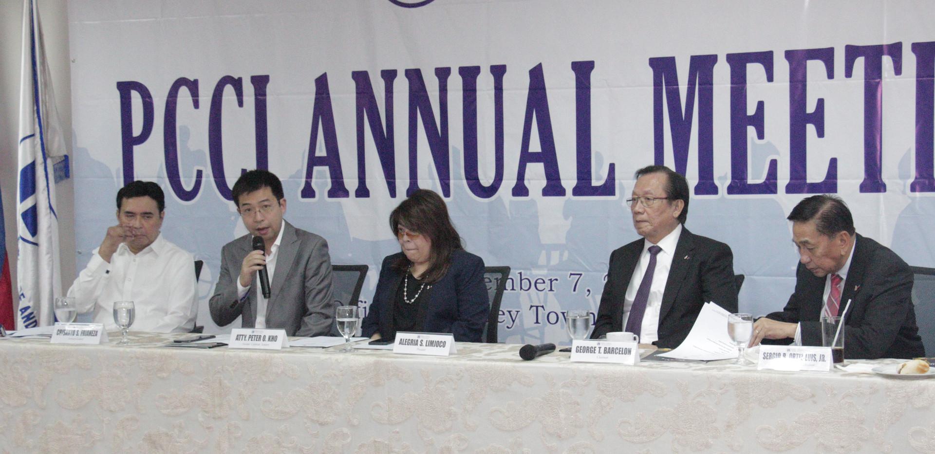 PCCI Annual Meeting 1.JPG