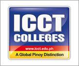 icct.jpg