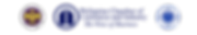 Logojppp.png
