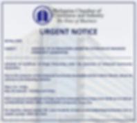 Urgent-Notice,-May-8-2020-v2.jpg