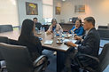 USAID DELIVER taps PCCI for agri, touris