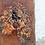 Thumbnail: Scab (size:F0)