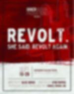 IMP_Revolt_11x14_CMYK-01 (1).jpg