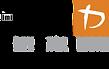 krav-maga-global-logo-big.png