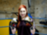 lady boxing strona.png