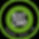 BC-logo-TEF.png