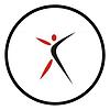 centrum sportowe kamienna logo CSK
