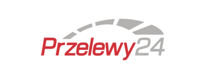 przelewy24-small.png
