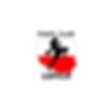 lepich logo.png