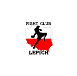 lepich logo.png