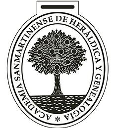 Medalla ASHG.png