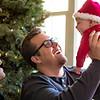Parker's Christmas