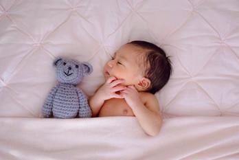 newborn photography2-20-2-18