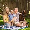 Fink Family Easter