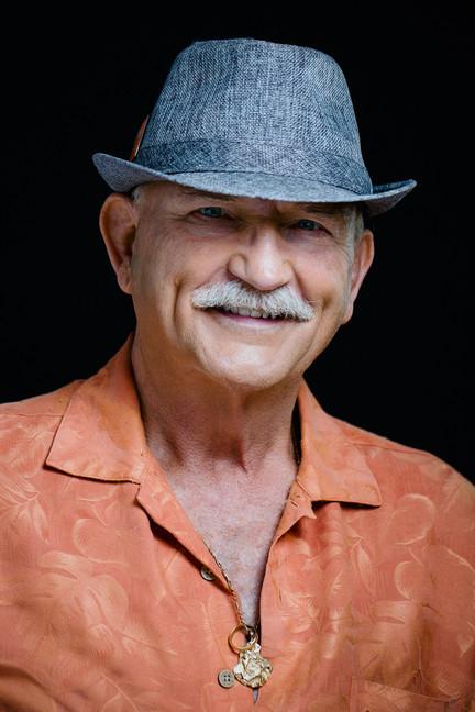 Los Angeles Portrait Photographer