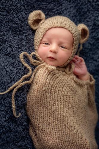 family-newborn-photography-0012.jpg