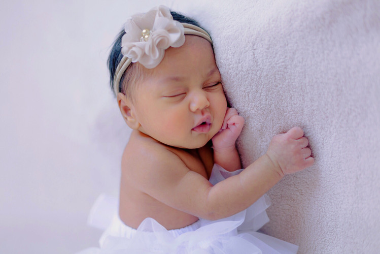 newborn photography3-20-2-18