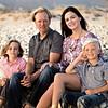 Roberts Family