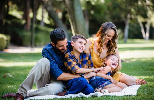 family-lifestyle-photo-shoot-LoLo-Spence